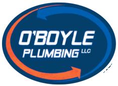 plumbing logo/></a>     <div class=